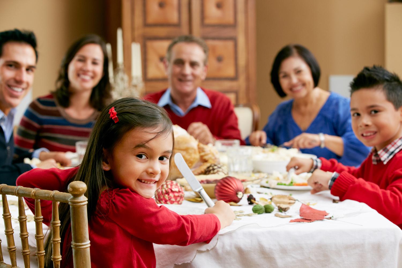 сады Воспитание традиции семейного и домашнего воспитания в англии слова траурная